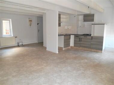 Location Appartement 3 pièces 76m² Toul (54200) - photo
