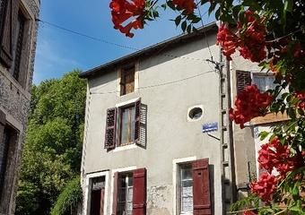 Vente Maison 5 pièces 120m² VAUCOULEURS - Photo 1