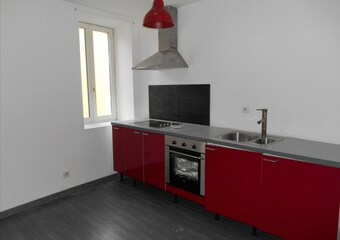Location Appartement 4 pièces 95m² Toul (54200) - Photo 1