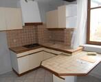 Location Appartement 2 pièces 47m² Toul (54200) - Photo 3