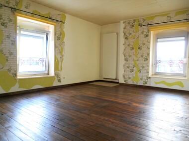 Location Appartement 4 pièces 100m² Toul (54200) - photo