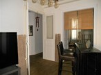Location Appartement 5 pièces 95m² Toul (54200) - Photo 6