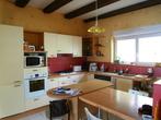 Vente Maison 7 pièces 120m² Toul (54200) - Photo 3