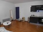 Location Appartement 1 pièce 30m² Nancy (54000) - Photo 6