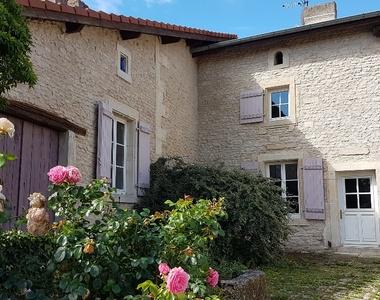 Vente Maison 15 pièces 1 000m² TOUL - photo