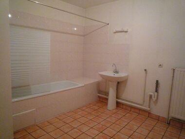 Vente Appartement 3 pièces 81m² Dommartin-lès-Toul (54200) - photo