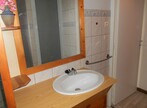 Location Appartement 2 pièces 47m² Toul (54200) - Photo 7