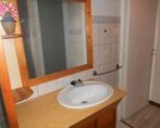 Location Appartement 2 pièces 47m² Toul (54200) - Photo 7