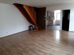 Location Appartement 5 pièces 103m² Toul (54200) - Photo 1