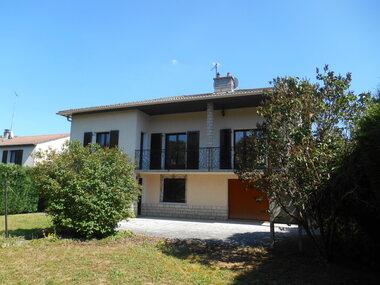 Vente Maison 7 pièces 235m² Pagny-sur-Meuse (55190) - photo
