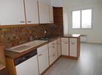 Vente Appartement 4 pièces 72m² TOUL - Photo 3