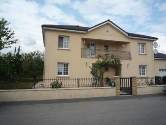 Vente Maison 7 pièces 160m² Toul (54200) - photo