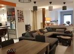 Vente Appartement 5 pièces 155m² PAGNY-SUR-MEUSE - Photo 3