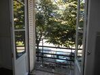 Location Appartement 3 pièces 70m² Toul (54200) - Photo 5