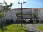 Location Appartement 2 pièces 52m² Écrouves (54200) - Photo 8