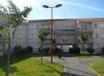 Location Appartement 3 pièces 59m² Écrouves (54200) - Photo 7