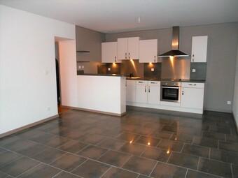 Location Appartement 3 pièces 80m² Blénod-lès-Toul (54113) - Photo 1