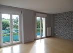 Location Appartement 4 pièces 62m² Écrouves (54200) - Photo 3