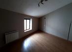 Vente Maison 5 pièces 75m² TOUL - Photo 6