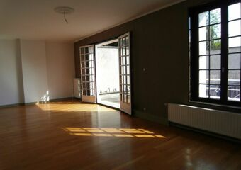Location Appartement 6 pièces 137m² Toul (54200) - photo