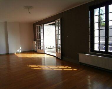Location Appartement 6 pièces 137m² Toul (54200) - photo