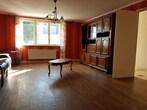 Vente Maison 5 pièces 130m² Pagney-derrière-Barine (54200) - Photo 4