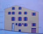 Vente Immeuble 700m² Toul (54200) - Photo 1