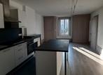 Location Appartement 2 pièces 57m² Toul (54200) - Photo 1