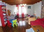 Vente Maison 7 pièces 207m² VANNES-LE-CHATEL - Photo 3