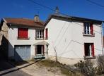 Vente Maison 6 pièces SAULXURES-LES-VANNES - Photo 1