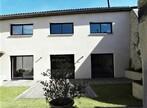 Location Maison 7 pièces 200m² Bouvron (54200) - Photo 2