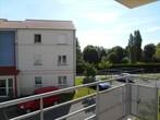 Location Appartement 3 pièces 59m² Écrouves (54200) - Photo 5