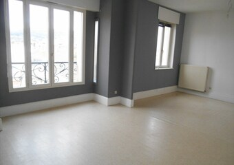 Location Appartement 6 pièces 125m² Toul (54200) - Photo 1