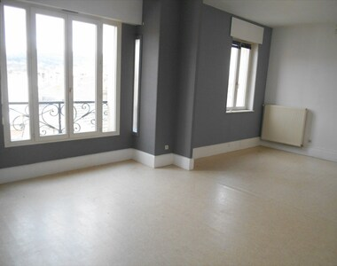Location Appartement 6 pièces 125m² Toul (54200) - photo