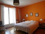 Vente Maison 7 pièces 120m² Toul (54200) - Photo 6