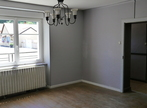 Vente Maison 6 pièces 170m² PIERRE-LA-TREICHE - Photo 1