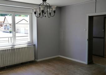 Vente Maison 6 pièces 170m² PIERRE-LA-TREICHE - photo