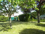 Vente Maison 5 pièces 100m² Toul (54200) - Photo 5