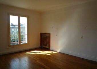 Location Appartement 3 pièces 69m² Toul (54200) - photo