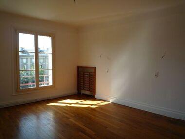 Location Appartement 3 pièces 69m² Toul (54200) - photo