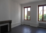 Vente Immeuble 200m² TOUL - Photo 4