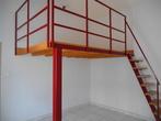 Location Maison 2 pièces 31m² Bicqueley (54200) - Photo 3