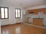 Location Appartement 3 pièces 33m² Toul (54200) - Photo 1