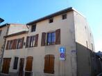 Location Appartement 2 pièces 47m² Toul (54200) - Photo 1