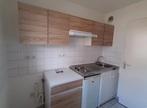 Location Appartement 2 pièces 45m² Toul (54200) - Photo 4
