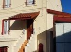 Vente Maison 7 pièces 130m² TOUL - Photo 1