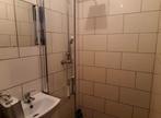 Location Appartement 2 pièces 30m² Dommartin-lès-Toul (54200) - Photo 7