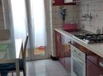 Vente Maison 7 pièces 130m² TOUL - Photo 3