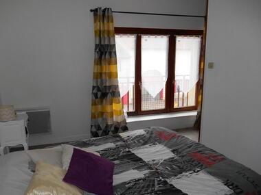 Location Appartement 2 pièces 43m² Écrouves (54200) - photo