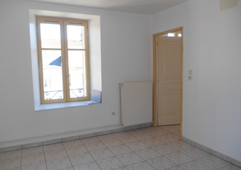 Location Appartement 2 pièces 38m² Toul (54200) - Photo 1